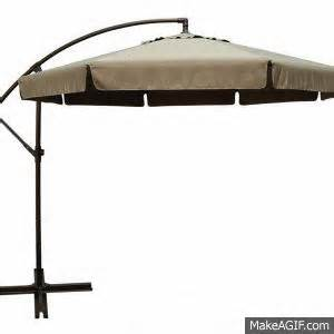 patio umbrellas on sale 10 octagon 229 00 newer 2014 lower pricing