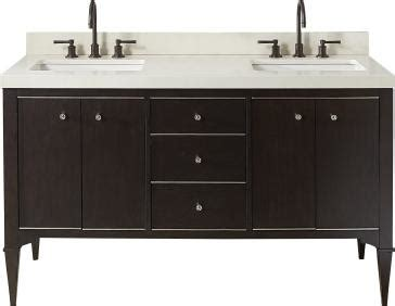 fairmont designs 1510 v6021da charlottesville bathroom