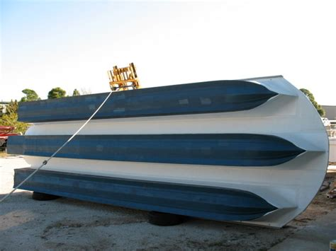 small pontoon boat plans small houseboats plans nilaz tiny houses and