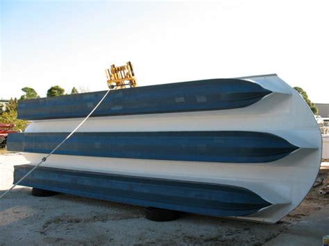 fiberglass catamaran houseboat small houseboats plans nilaz tiny houses and