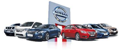 universal nissan service universal nissan of orlando your nissan dealer