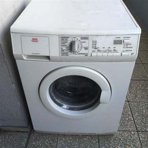 Defekte Waschmaschine Abholen by Defekte Kleinanzeigen Waschmaschinen Trockner Dhd24