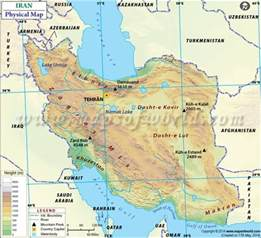 geographical map of iran 95 best images about lionel iran on