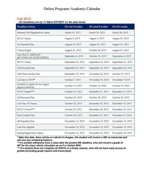 Columbia Academic Calendar Admission Requirements Utica College Acalog Acms