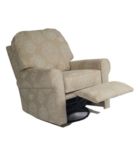 Castle Recliners by Castle Buckingham Recliner