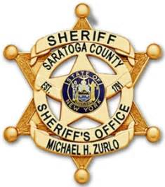Saratoga Post Office Hours by Sheriff S Office Saratoga County New York