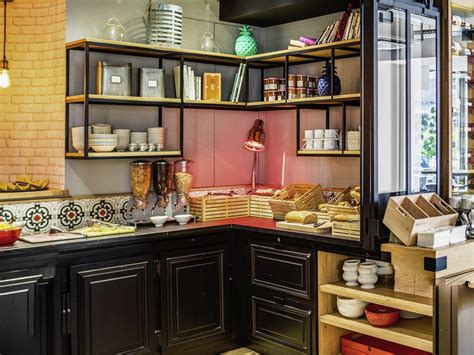 Cabinet Martin Dinard by Cabinet Martin Dinard