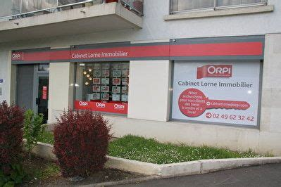 Cabinet Immobilier Nantes by Agence Immobili 232 Re Nantes Cabinet Lorne Immobilier 224