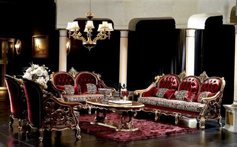 Angel Decorations For Home dining set sofa set luxury furniture living room