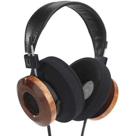 Headset Grado grado gs1000i headphones hifi cinema webstore