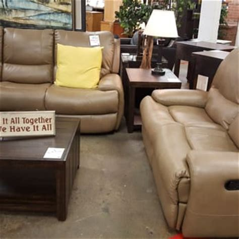 the cannery furniture warehouse 56 photos 85