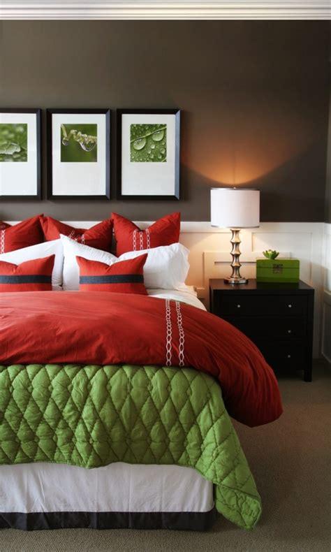 nachttisch für kinderzimmer schlafzimmer einrichten und dekorieren