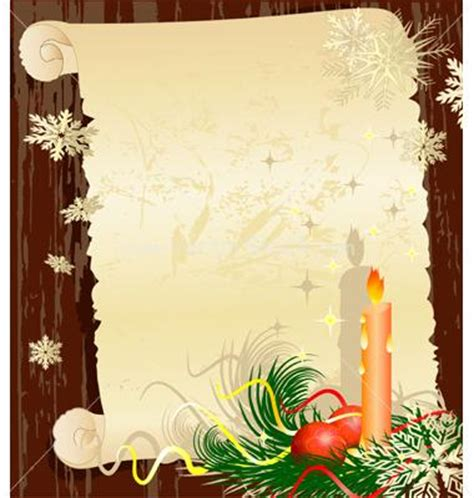 christmas newsletter clipart png  cliparts    hddfhm