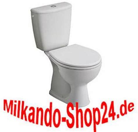 Wc Design 2383 by Toilette Mit Spuelkasten G 252 Nstig Kaufen Bei Yatego