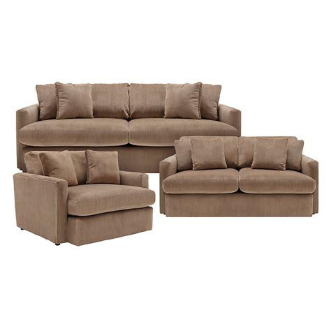 taupe sofas   taupe sofa ideas  pinterest gray
