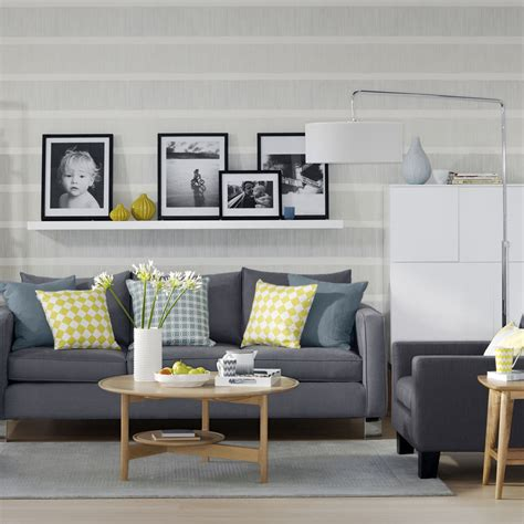 colour matching chart living room grey living room ideas ideal home