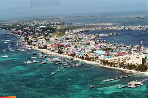 belize air bnb tourist attractions in belize best things to see and do