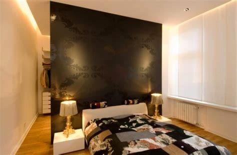 modern apartment design ideas modern apartment decorating ideas 2 furniture graphic
