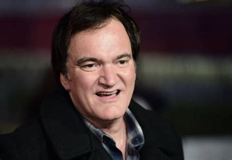 quentin tarantino bond film quentin tarantino gets support to direct 007 film ny