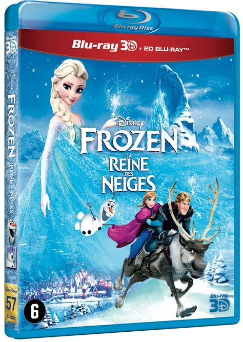 film frozen liedjes frozen 2013 hindi diubbed