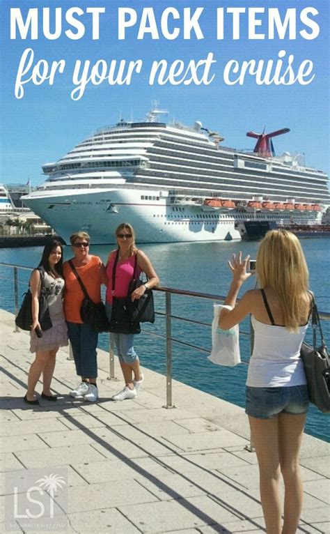 vacation packing list skypine eurostargroup co