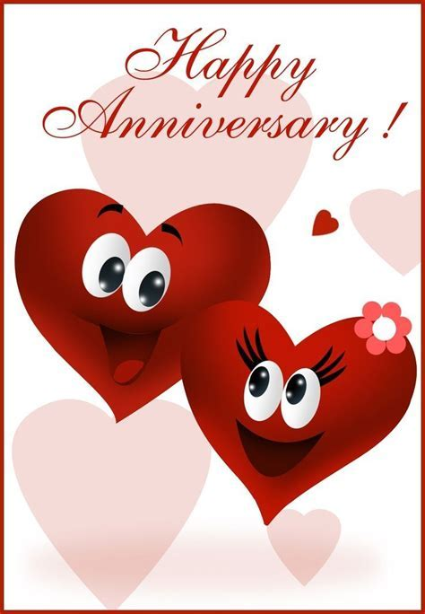 Happy Anniversary Quotes For Facebook. QuotesGram