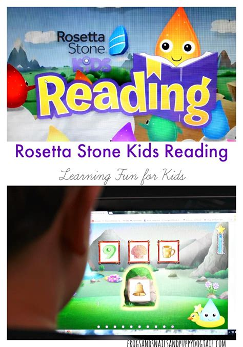 rosetta stone kids rosetta stone kids reading activity fspdt