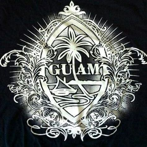 guam tattoo history this is the first thing i have ever seen pn pintrest about