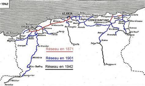 Cheminée Gaz 1926 by Histoire De L Alg 233 Rie