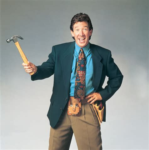 tim allen images tim quot the tool quot wallpaper and