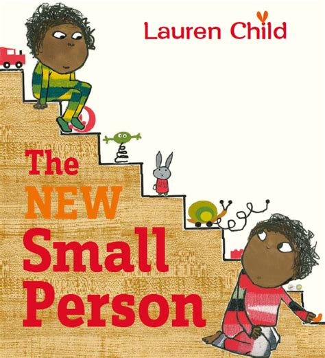 the in the picture book candlewick press acquires the new small person a