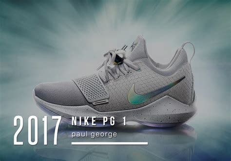 list of nike basketball shoes nike basketball signature athletes complete guide