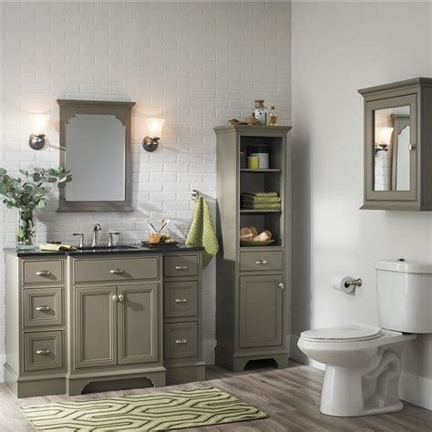 home decorators co home decorators collection foremost bath
