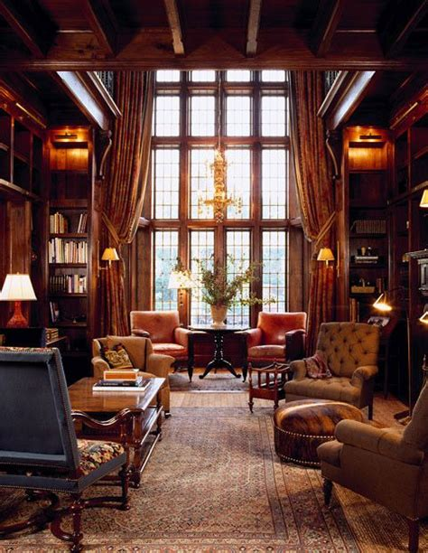 Manor Interiors by 17 Best Ideas About Manor On