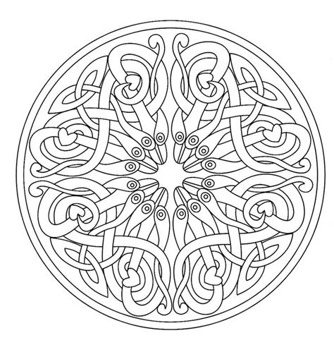 mandala coloring pages for anxiety novos desenhos de mandalas para pintar imprimir e colorir