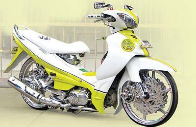 Piringan Cakram Besar Utk Yamaha Jupiter Jupiter Z 1 aksesoris motor berbagai aksesoris cantik dengan harga terjangkau