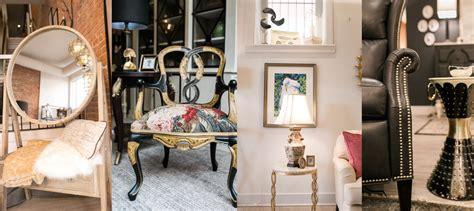 Interior Designer Home Decor Jewelry Evansville In Interior Design Evansville In