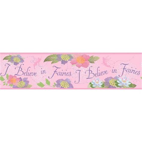 pink wallpaper target believe in fairies wallpaper border pink target