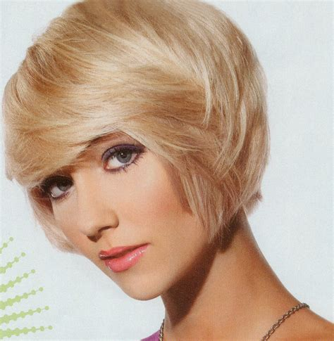 sissy men with feminine bob haircuts sissy bob haircut short hairstyle 2013