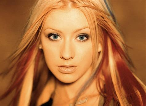Christina S | christina aguilera hot pictures photo gallery wallpapers