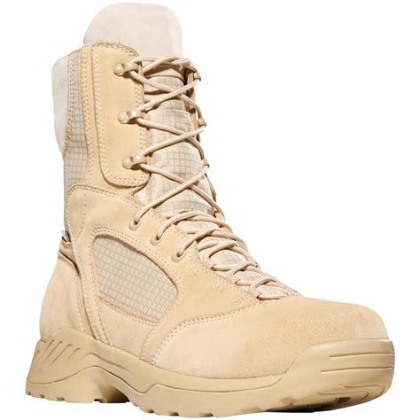 danner combat boots s danner 174 8 quot kinetic tex 174 boots 201049