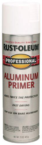 spray painting without primer rust oleum 254170 15 ounce professional primer spray paint