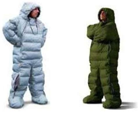 Jaket Takachi Japan Waterproof Ultimate Colection sleeping bag suit for winter cing go cing