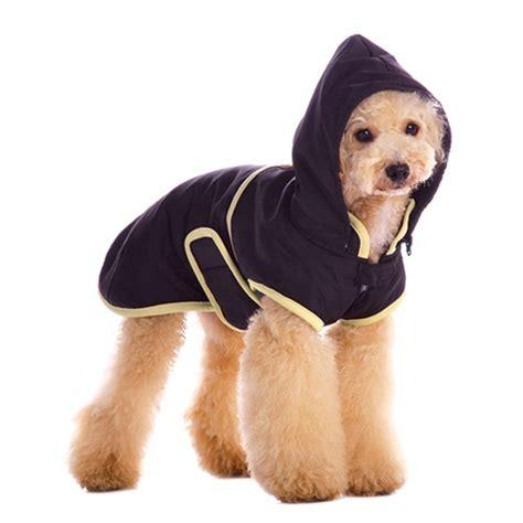 puppy jackets jackets classic trench coat big jackets