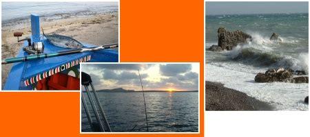 tavole solunari tavole solunari giorni e orari migliori per pescare