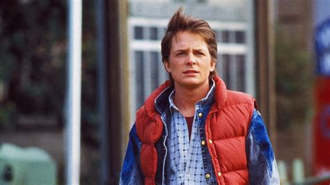 Cool Home Design Blogs by Cosmic Query What Color Is Marty Mcfly S Vest The