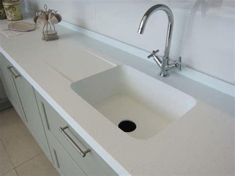 kitchen sinks glasgow krion kitckens worktop contemporary kitchen glasgow by krion sales and technical manager