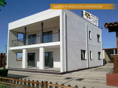 comprare casa a mykonos casa de hormig 243 n acero y piedra modelo mikonos 245