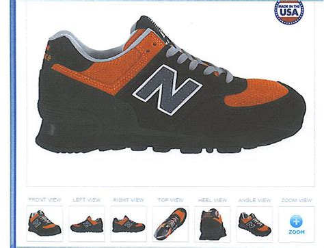 design your own athletic shoes shelby gt 500 or mustang running shoes design your own