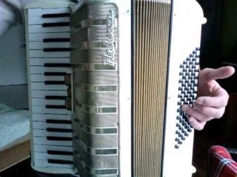 beirut prenzlauerberg on accordion by ariane tutorials and watches on